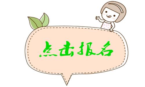 宜昌市考取施工升降机证要多少钱报名流程是怎样的