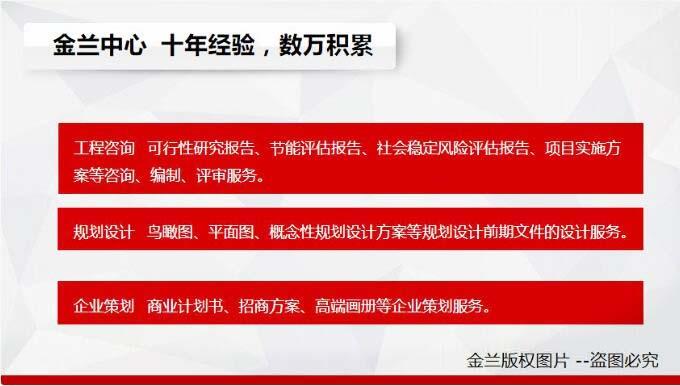 淮安清浦节能报告编写公司甲级资质