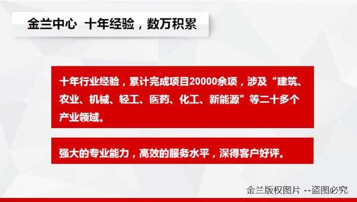 鹤庆项目申请报告编写单位甲级资质