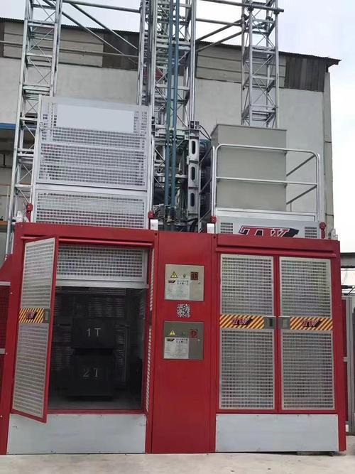 双鸭山市考个升降机电梯司机证要多久有哪些规定吗