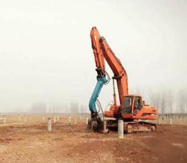 珠海市正规挖掘机证证多少钱基础知识证书申报有效