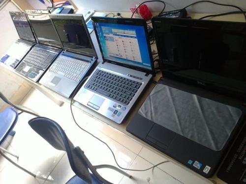 【上门高价回收】秦州台式笔记本电脑回收