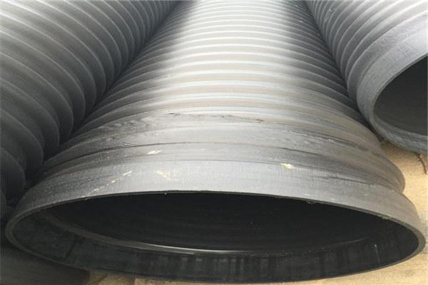 娄底大口径钢带管厂家规格齐全