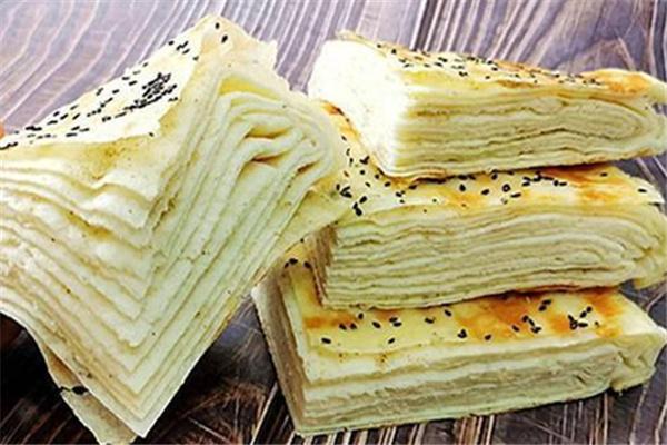 栾川县灌汤包早餐培训小吃套餐培训