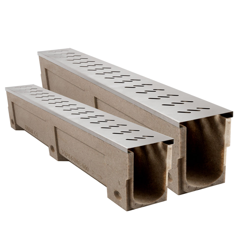 维西排水沟铸铁篦子厂家价格