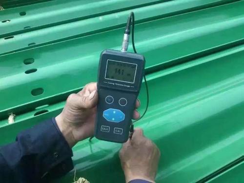 荆州市监利县2021公路波形护栏板~批发价格