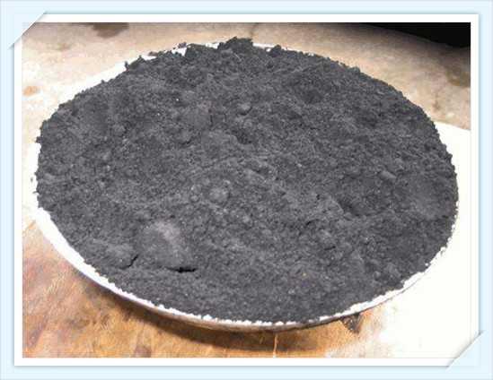 氯化金回收-武威氯化金回收网点