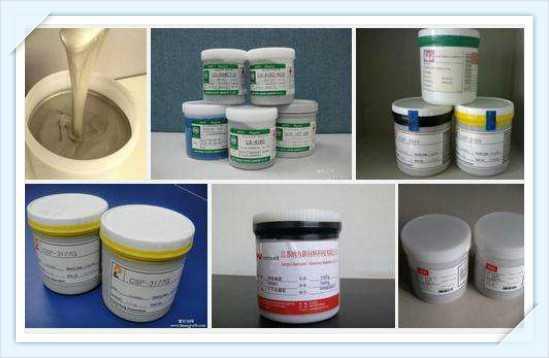 钦州硫酸钯回收介绍(顾客至上)