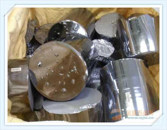 兰州海绵钯回收高价(技术高超)