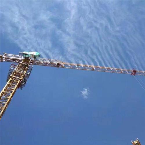 江西德兴  塔吊喷淋机 造雾机厂家