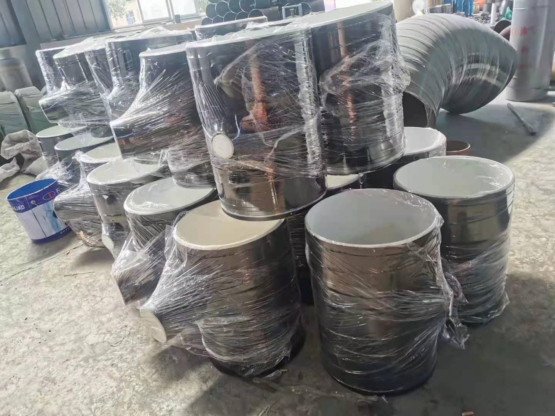 铜陵3pe管道防腐价格生产厂家