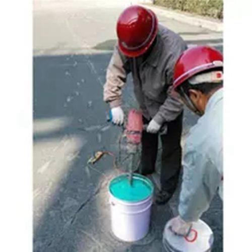 商水彩钢水性翻新涂料生产厂家
