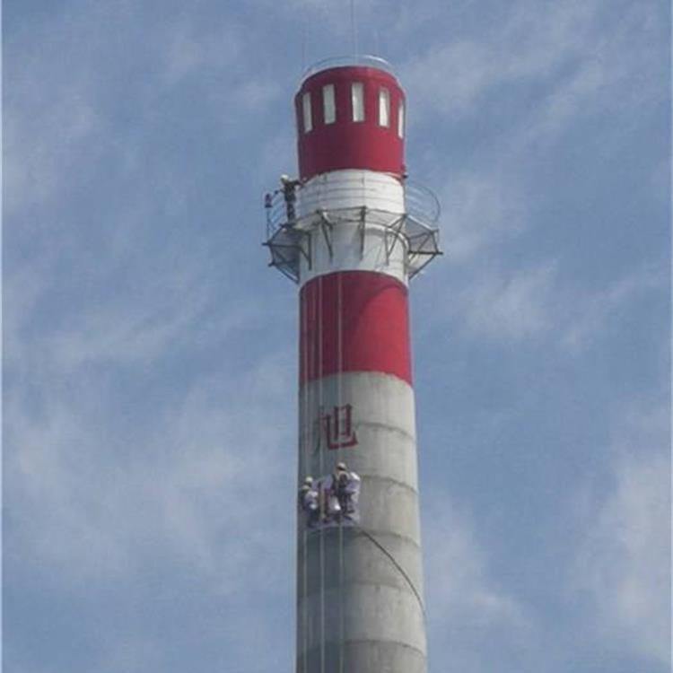 姜堰市当地桥梁翻新维护公司工程施工污水池防腐三里港详细解读