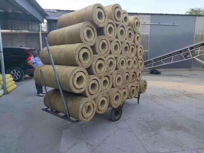南阳管道设备保温施工队厂家价格