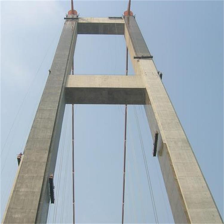 铁岭市银州区钢烟囱安装旋转梯有售厂商有优惠吗?