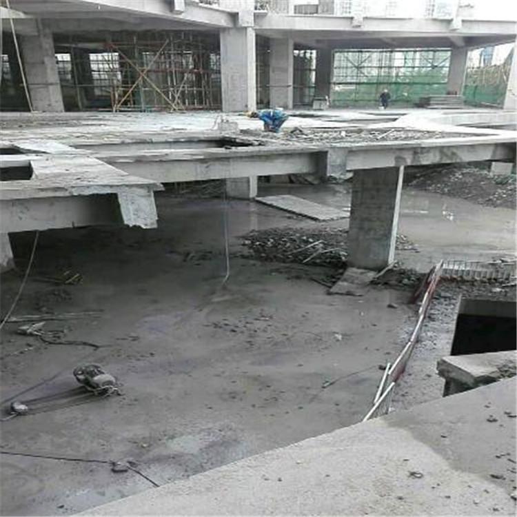 兴化混凝土路面切割缝深度标准是多少