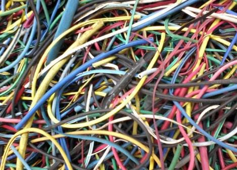 东莞市麻涌镇回收电缆线联系电话全天在线