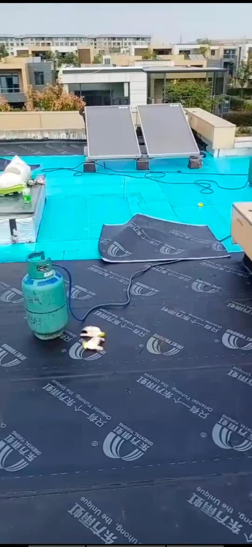 川沙新镇卫生间防水施工步骤-我们是专业的