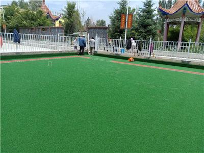 贵州人工草坪公司