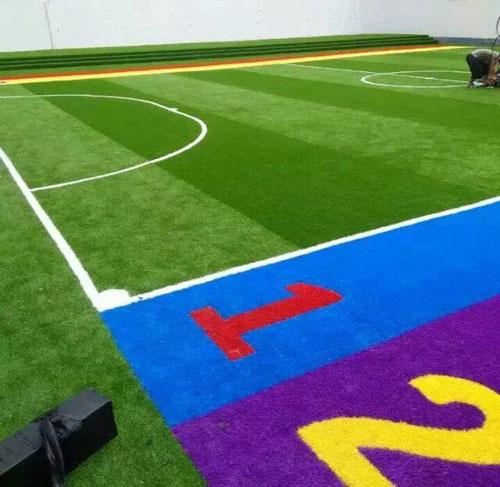 幼儿园人造草坪地毯_铜仁案例实拍已上传(价格更新)