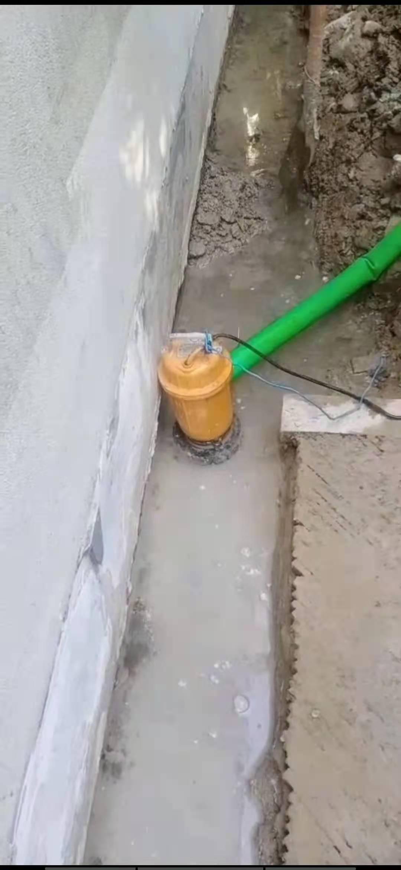 浦东新区老港镇阳光房防水怎么收费