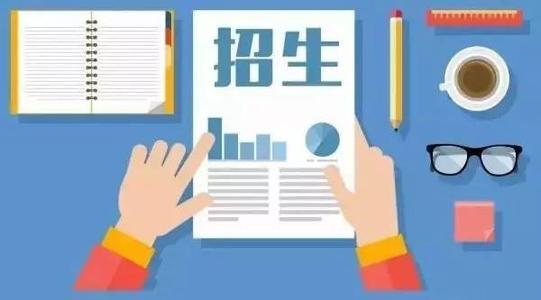 广东考人货电梯证在哪考大概要多少新闻资讯含金量高