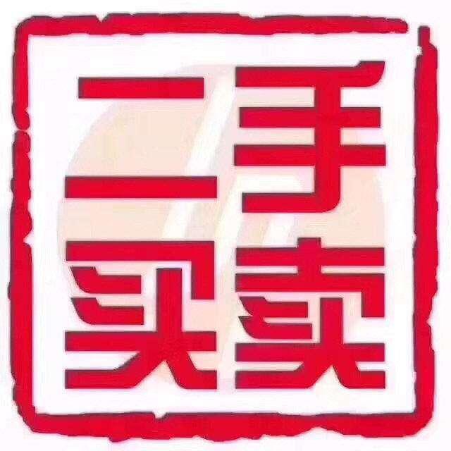 武汉江夏11款英菲尼迪QX70那里回收能值多少钱
