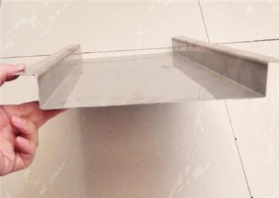 安庆紫铜片止水哪家质量好