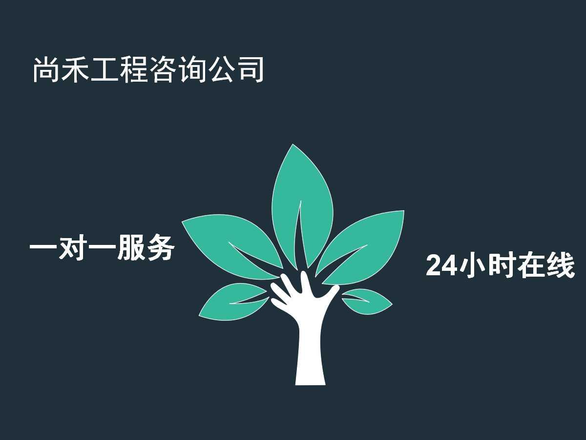安庆岳西做商业计划书量身定制