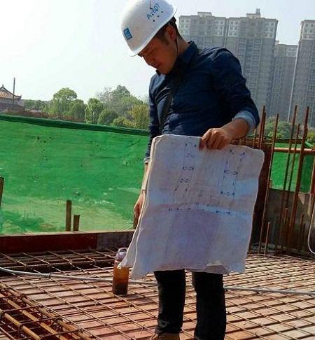 怒江市我想考个土建施工员安全员,找家靠谱的机构报名
