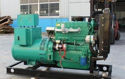 开平市发电机回收安全