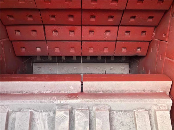 驻马店二手冲击式制砂机——有限公司欢迎你!