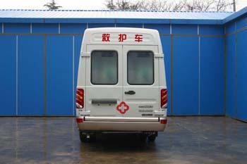 梅县救护车出租价格服务热线