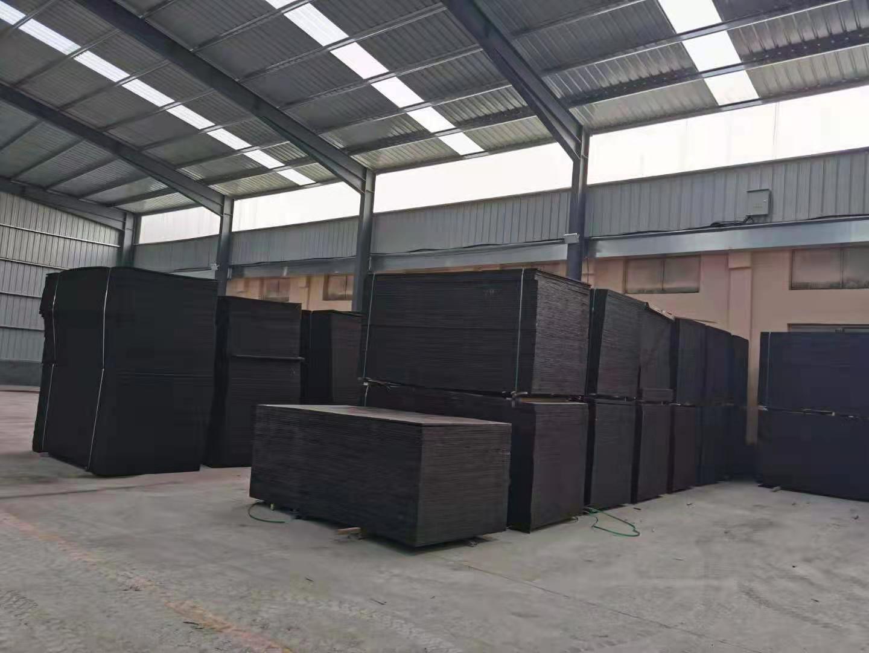 欢迎——随州沥青实木板——实业集团