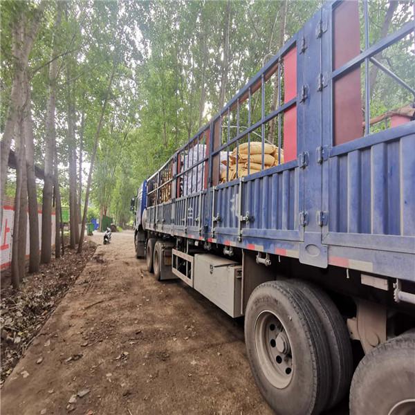 2021·贵港洗砂泥水分离剂——实力厂家