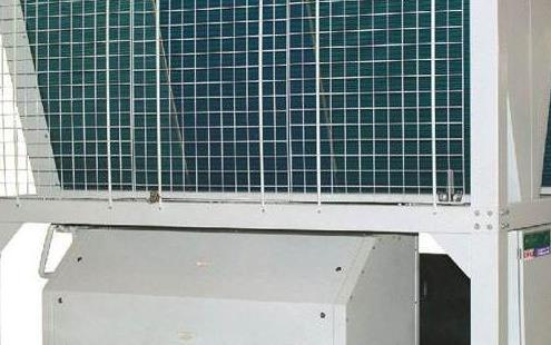 深圳市光明新区大金中央空调回收咨询