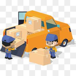 搬家电话:云南昆明宜良县搬家公司-搬家一次多少钱