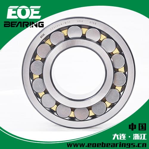 EOE非标轴承F-207699非标轴承现货Z-578973.TB1-T29A