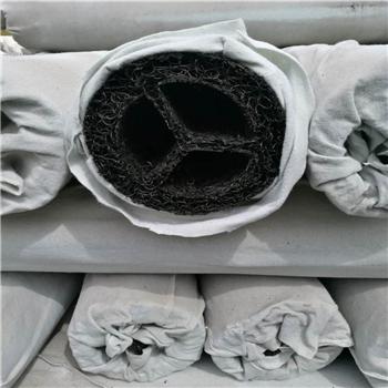 欢迎访问--六盘水隧道打孔波纹管--实业集团