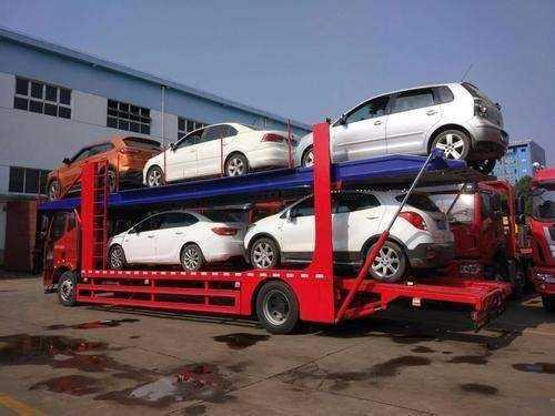 从郑州到保山小轿车托运公司(私家车托运)直达