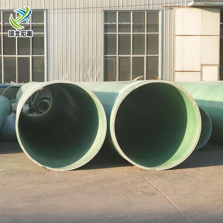 芜湖镜湖玻璃钢管道维修