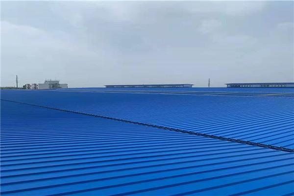 厂家一吨价格:彩钢水性工业漆临西