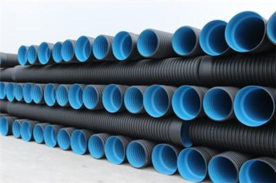 滨州钢丝骨架聚乙烯复合管生产厂家