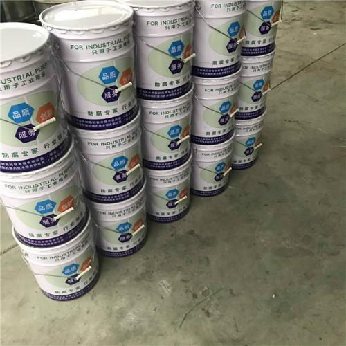 乐山市市中区废水池防腐胶泥施工多少钱一米