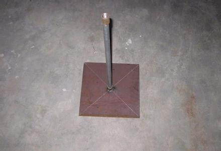 黄冈观测板生产厂家