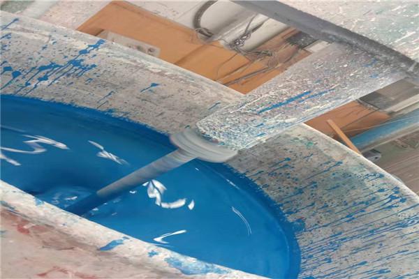 钢结构漆出厂质量要求铁岭市铁岭县