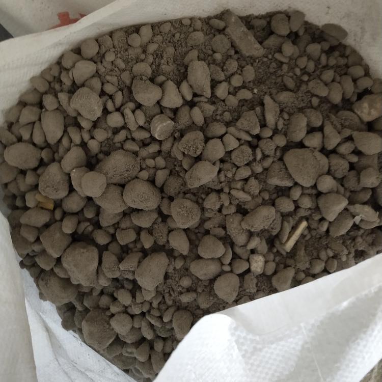 山东莱芜屋面找坡轻集料混凝土厂家批发