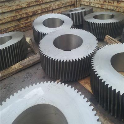 普定ZG40Ni35Cr25NbW厂家铸造耐热铸钢件内筒