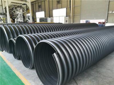 包头PE顶管lPEPE穿线管lMPP电管厂家厂家质量保证