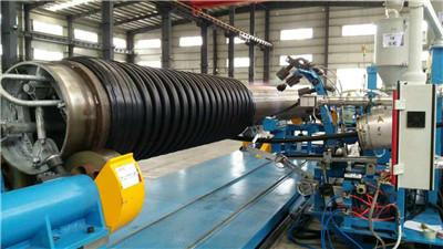 泰安PE灌溉管厂家供应